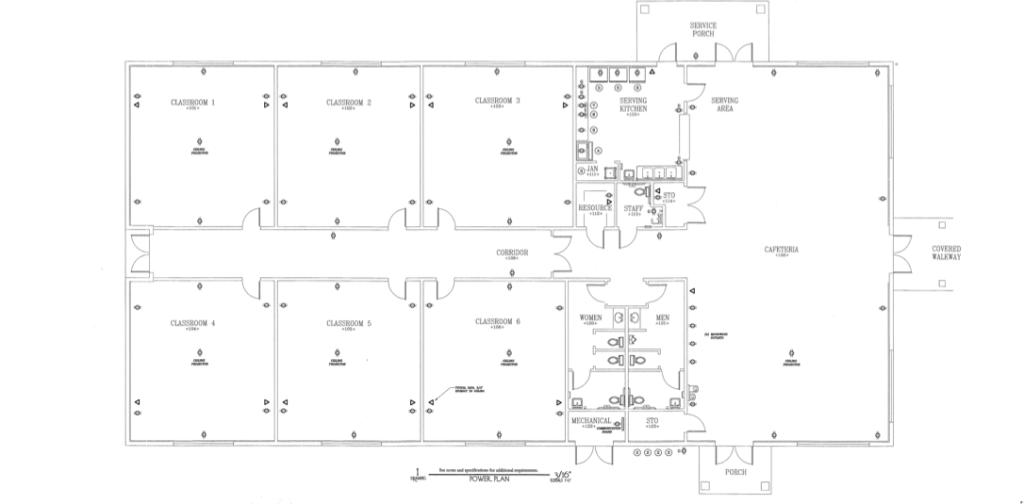 new_building_floor_plan
